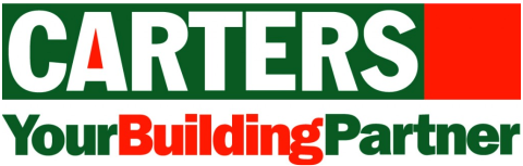Carters - Your Building Partner